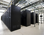 Data Center Image 1