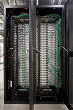Data Center Image 4