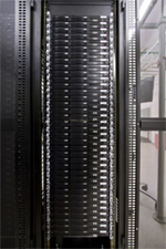 Data Center Image 5