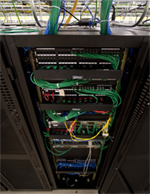 Data Center Image 6