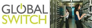 globalswitch2